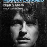 Frank Garabatos @ Moroco - 19.11.2011 (Warm up for Nick Varon & Hernan Cattaneo)