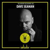Selador Sessions 42   Dave Seaman