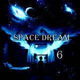 Space Dream ..306....(12.01.2019)...42k