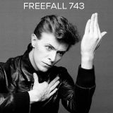 FreeFall 743