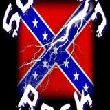 Southern Rock Rules!