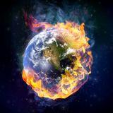Deadite Radio - Vol 11 Set The World On Fire