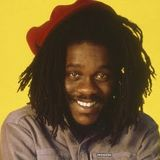 Dancehall Vibes - 06022013 - Tribute to Dennis Brown and Bob Marley