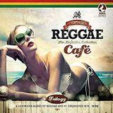 Vintage Reggae Cafe 4_6