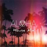 DJ CRASH  - ALOHA House Mix 2016