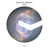 esoulate podcast #36 by Arsy