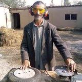 Disco mix 80 s