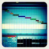 Rave Sounds