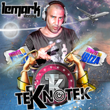 TEKNOTEK SOUND IBIZA 2016 - LEMARK DJ