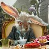 DubLab - Balkan Rabbit ( Eectro Balkan )
