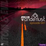 Wanderlust - Episode 001
