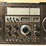 Musica para adolescentes 1980-85