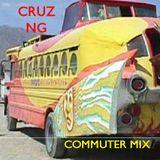 Commuter Mix by Cruz Ng 3/27/99