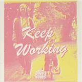 DJ Double Nugget - Keep Working