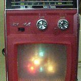 Radio Psych 4 - Schrodinger's radio box