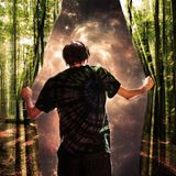 Dj Light Consciousness - I AM Spirit