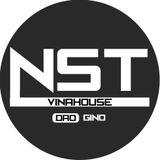 NST - CĂNN CÔ QUẨYYY - DAOGINO✪ Mix