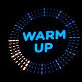 Warm Up by Dj Plínio M&M