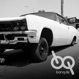 banq.de - 'G-Funk'-Spezial
