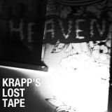 Krapp's Lost Tape - Monday Night Mix