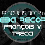 Naeba Records @ Deep Kulture 12 05 18 partie 1