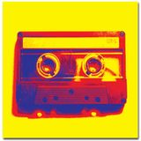 The 80's Pop Style!!! Mixed by DJ1NEn2WO