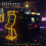 The BEYOND Experiment - Issue III