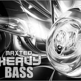 Heavy Bass - 2 Step Dub
