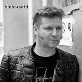 Selection Sorted TechnoPodcast NYE edition // LivingTotem (dj kraak)