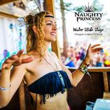 [Naughty Princess] Water Slide (Free DL)