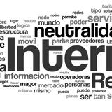 Tu Voz Digital Entrevista A Neza
