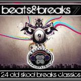 beats and breaks 7