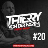 Thierry von der Warth -  Radio Show #20