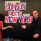 LHR - London Hit Radio - City Shopping Mix