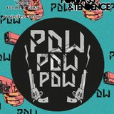 Ao Vivo @ Forbass & Tendences X PowPowPow - Trackers SP (22.08.2015)