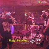 Uncle's Party Vol.1