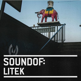 SoundOf: LiTek