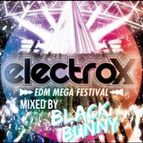 electrox 2015 MIX By BlackBunny