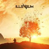 Illenium - Phoenix Radio 001