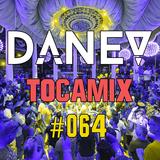 DANEV - TOCAMIX #064