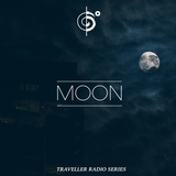 "Traveler's ""Moon"" Mix"