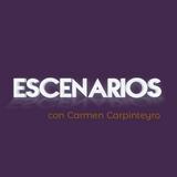 ESCENARIOS 17 AGOSTO 2019