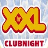 RICARDO VILLALOBOS -.Live.@.HR.XXL.Clubnight.06.09.2003