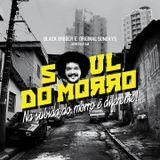 Soul do Morro - DJ Yuga set
