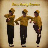Bass Booty Bounce 17-10-12
