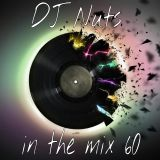 DJ Nuts in the Mix 60