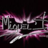Miguel Dj - La hora + hard Jueves 11 de mayo 2k17 en directo