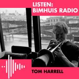 Tom Harrell  (29-09-2019)