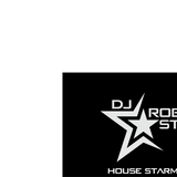 House STARMIXTAPE 001