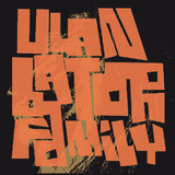 DTL Presents: Ulan Bator Jungle Crew - 16-02-13 @Radioblau
